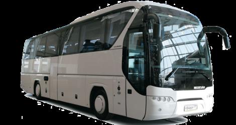 avtobusni-kvytky